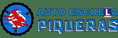 Autoescuela Piqueras, Calatayud