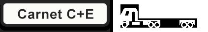 Autoescuela Piqueras Permisos de Conducir C+E, Calatayud